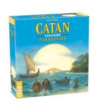 Catán Navegantes