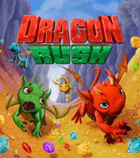 Dragon Rush