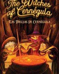 Las Brujas de Cernegula