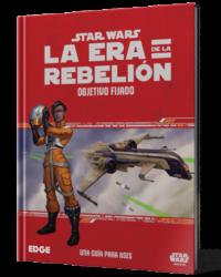 La Era de la Rebelión Objetivo Fijado