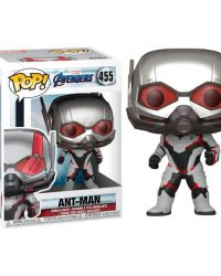 Ant-Man (455)