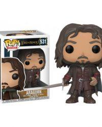 Aragorn (531)