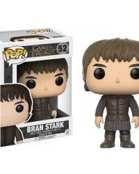 Bran Stark (52)