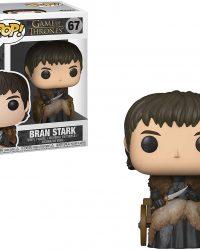 Bran Stark (67)