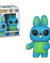 Bunny (532)