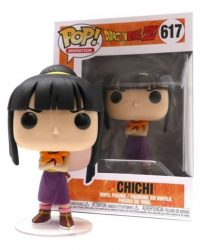 Chichi (617)
