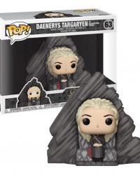 Daenerys Targaryen (63)