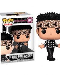 Derek Zoolander (700)