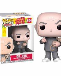 Dr. Evil (644)