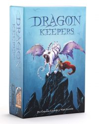 Dragon Keepers
