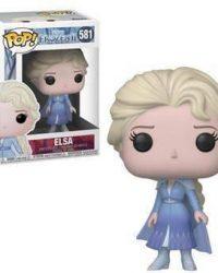 Elsa (581)