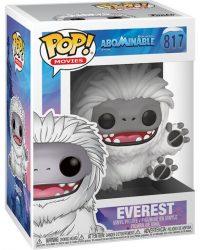 Everest (817)