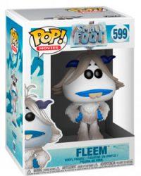 Fleem (599)