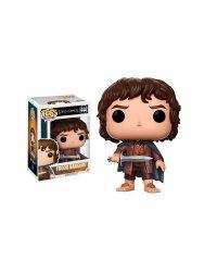 Frodo Baggins (444)