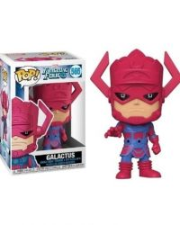 Galactus (565)