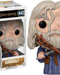Gandalf (443)