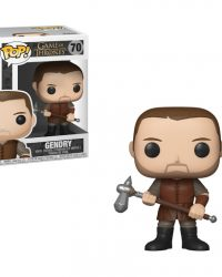 Gendry (70)