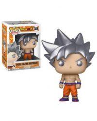 Goku (ultra instinct) (386)