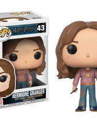 Hermione Granger (43)