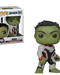 Hulk (451)