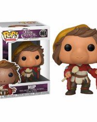 Hup (861)