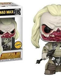 Immortan Joe (515) Chase