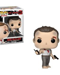 John McClane (667)
