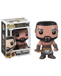 Khal Drogo (04)