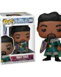 Mattias (586)