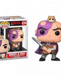 Minsc & Boo (574)