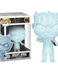 Night King (84)