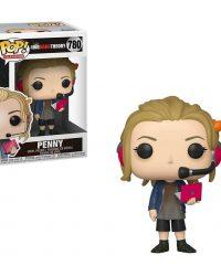 Penny (780)