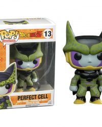 Perfect Cell (13)