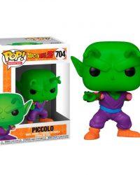 Piccolo (704)