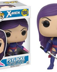 Psylocke (180)