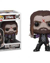 Rob Zombie (137)