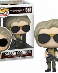 Sarah Connor (818)