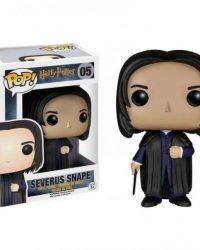 Severus Snape (05)