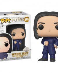 Severus Snape (94)