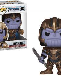 Thanos (453)