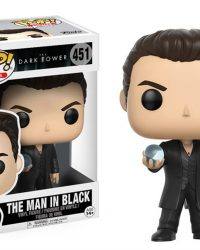 The Man in Black (451)