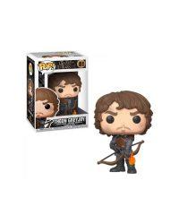 Theon Greyjoy (81)
