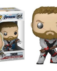 Thor (452)