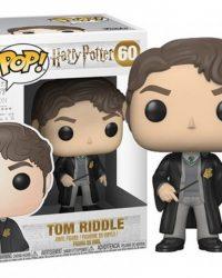 Tom Riddle (60)