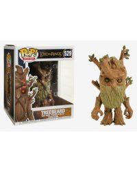 Treebeard (529)