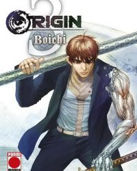 ORIGIN 03