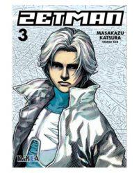 ZETMAN 03