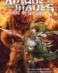 ATAQUE A LOS TITANES ANTES DE LA CAIDA 03