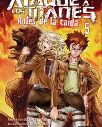 ATAQUE A LOS TITANES ANTES DE LA CAIDA 05