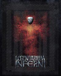 Aquelarre Legendarium Inferni